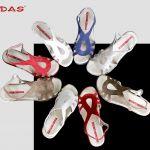 Обувките на лято 2015! Всичко НАЙ-МОДЕРНО